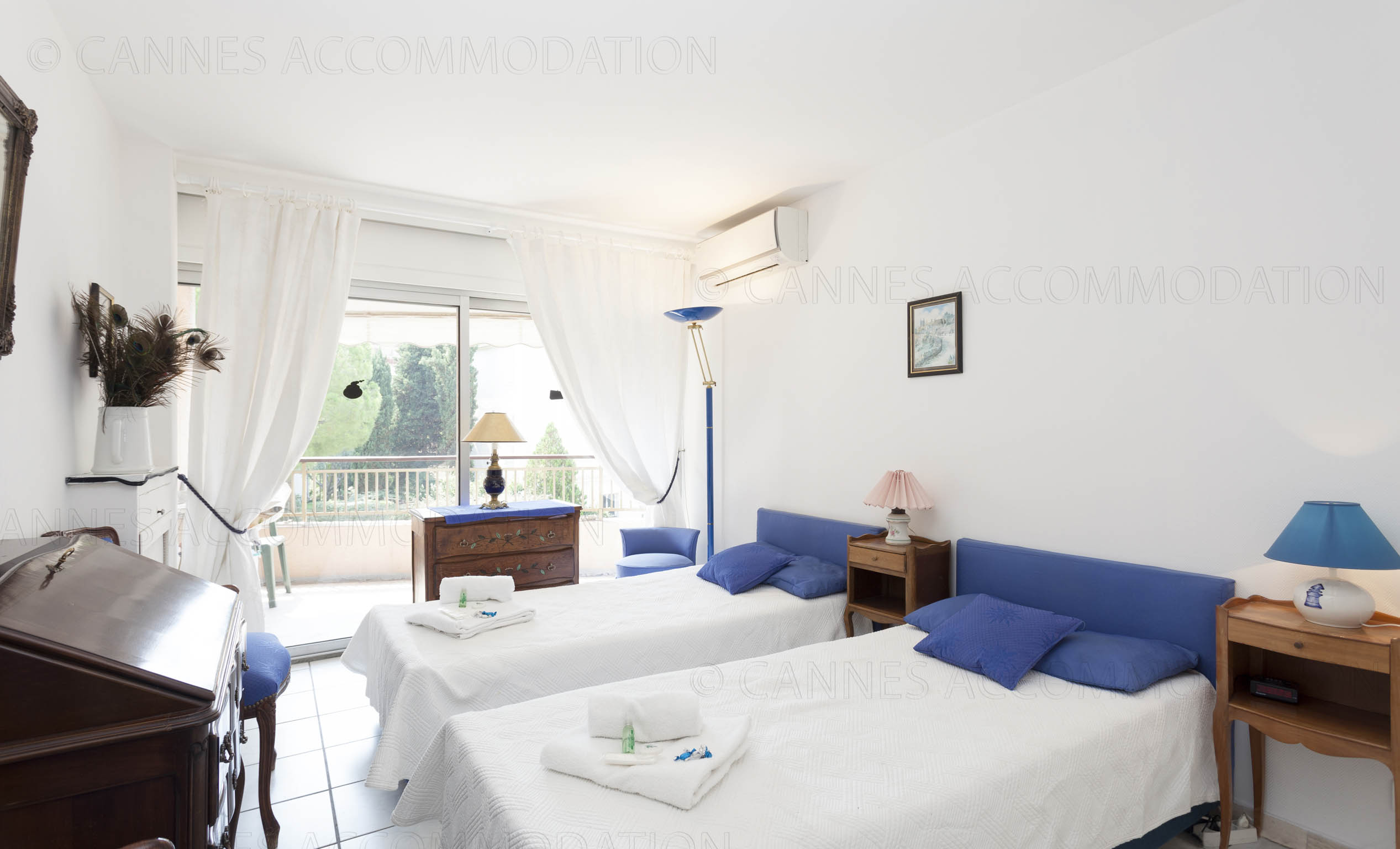 Appartement 1 chambre louer cannes grand hotel antares for Appartement 1 chambre a louer hull