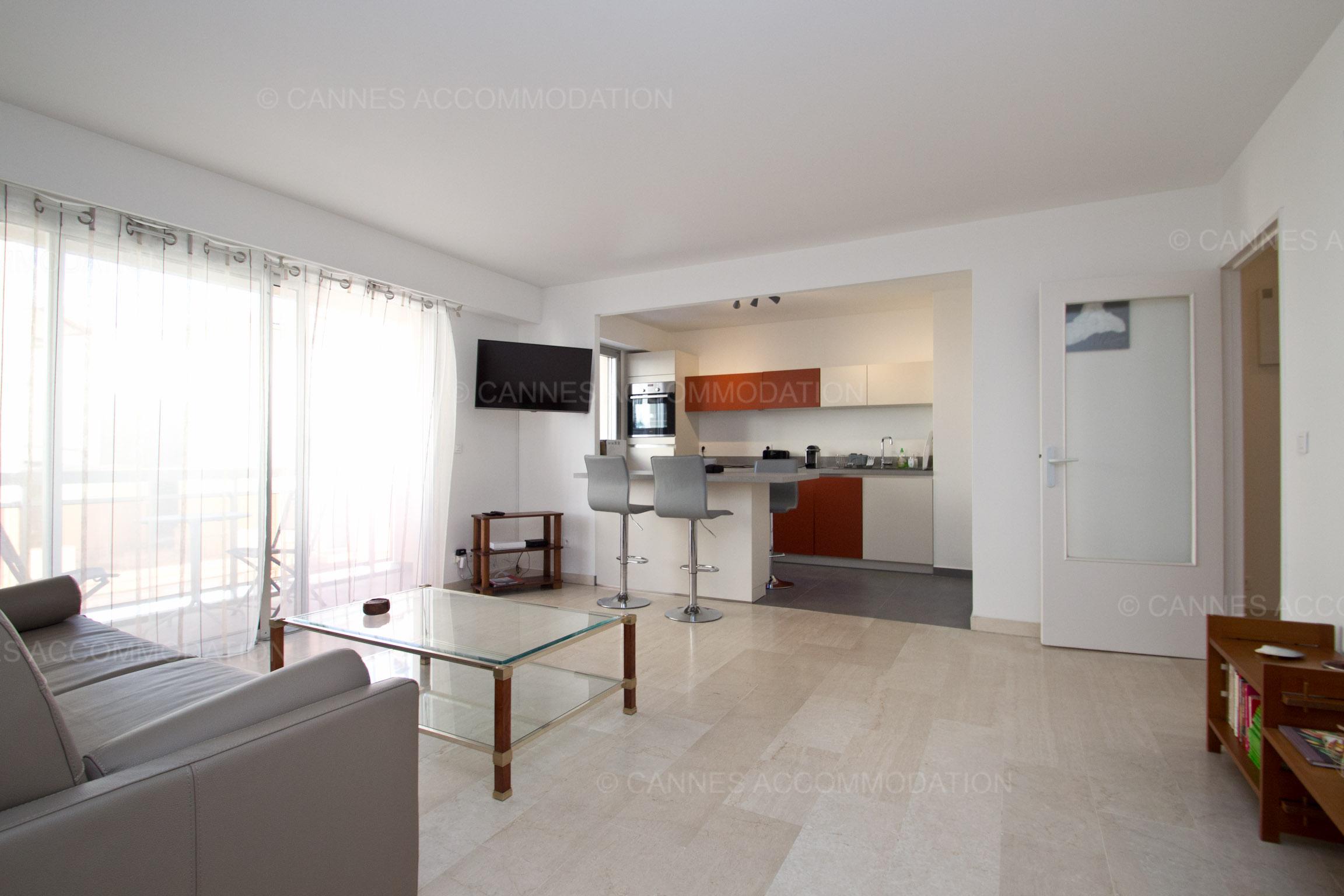 Appartement 1 chambre louer cannes carnot cc coco for Appartement 1 chambre a louer hull