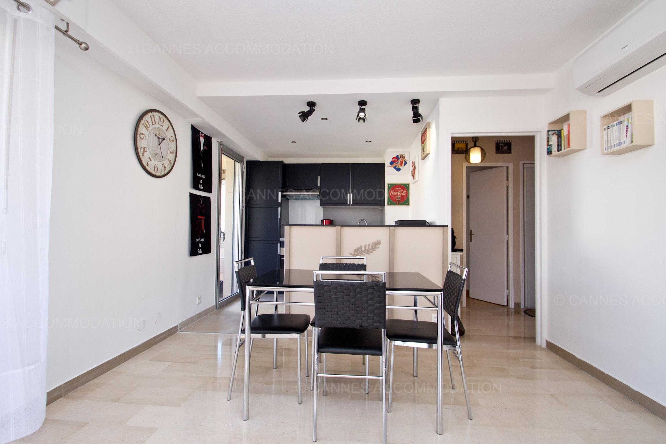 Appartement 1 chambre louer cannes carnot cc mathieu for Appartement 1 chambre a louer hull
