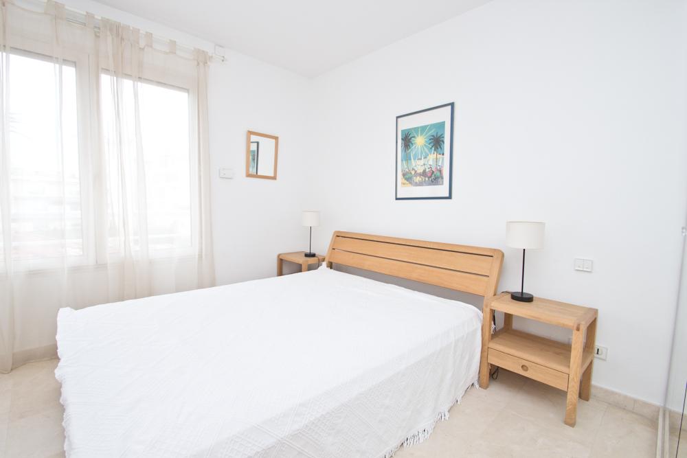 Appartement 1 chambre louer cannes secteur carlton for Prix chambre martinez cannes
