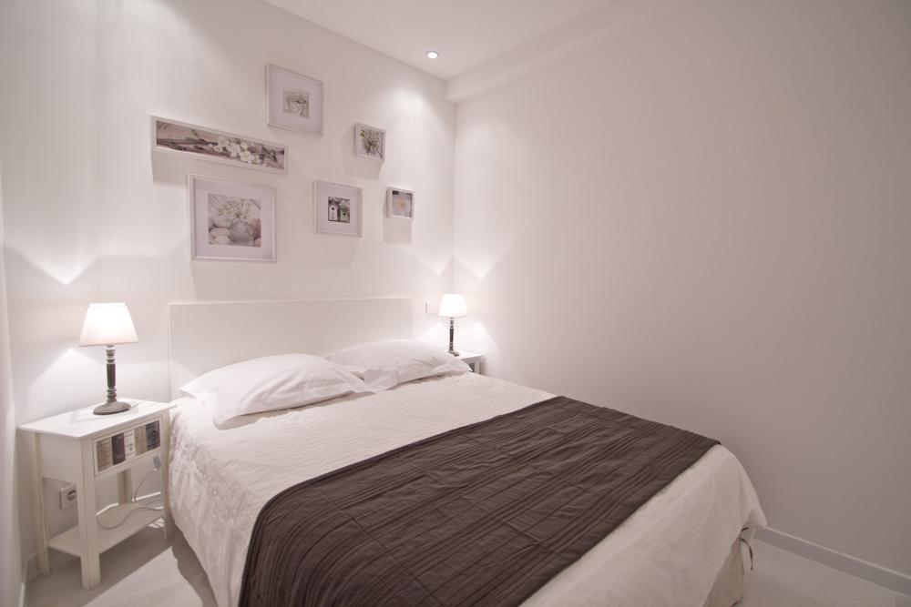 Appartement 1 chambre louer cannes secteur carlton martinez chopin cannes accommodation - Prix chambre carlton cannes ...