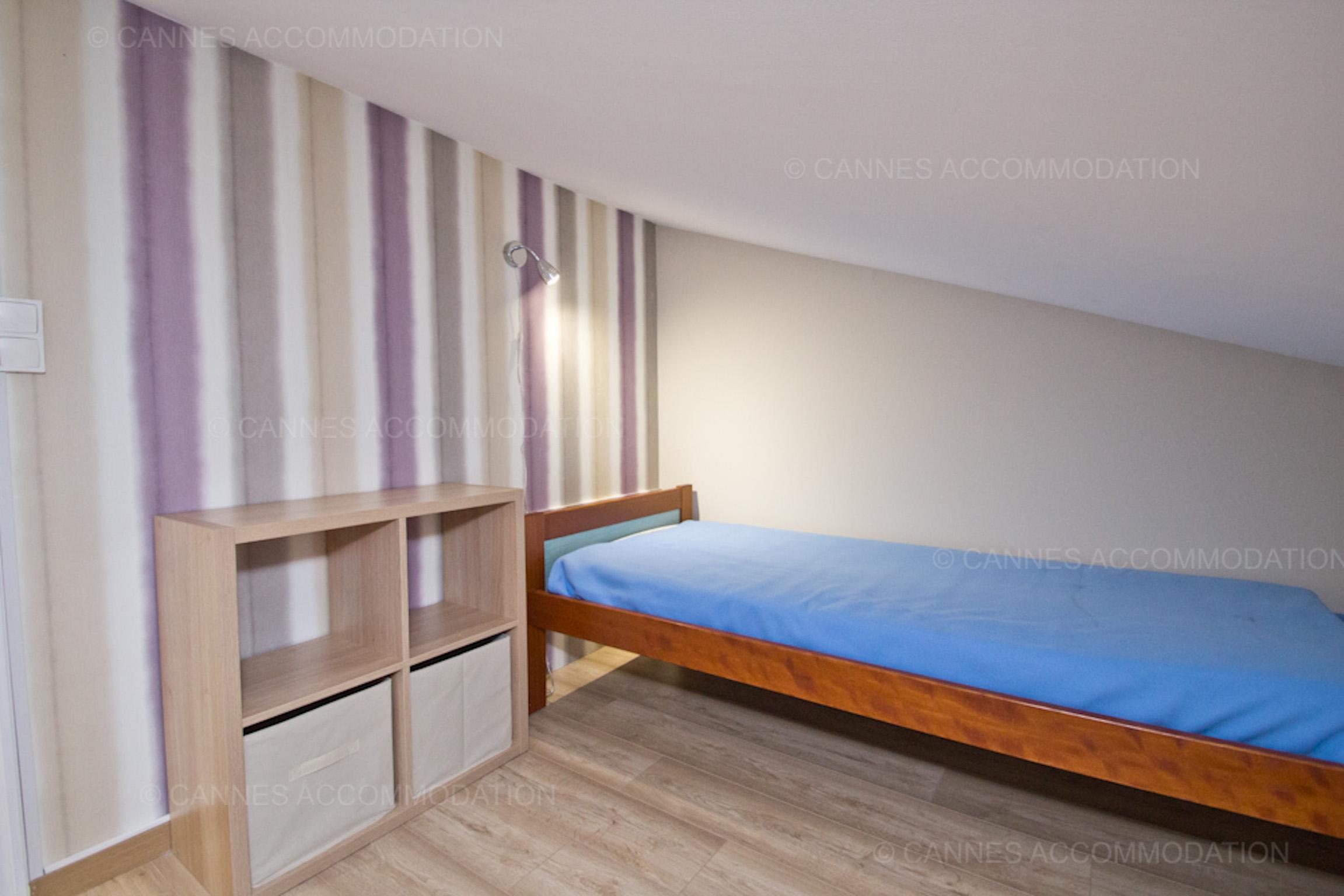 Appartement 2 chambres louer cannes secteur carlton martinez foug re cannes accommodation - Prix chambre carlton cannes ...