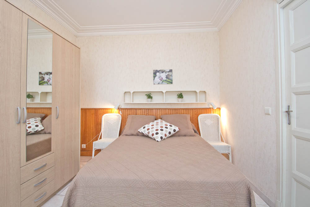 Appartement 1 chambre louer cannes secteur carlton martinez georges cannes accommodation - Prix chambre carlton cannes ...