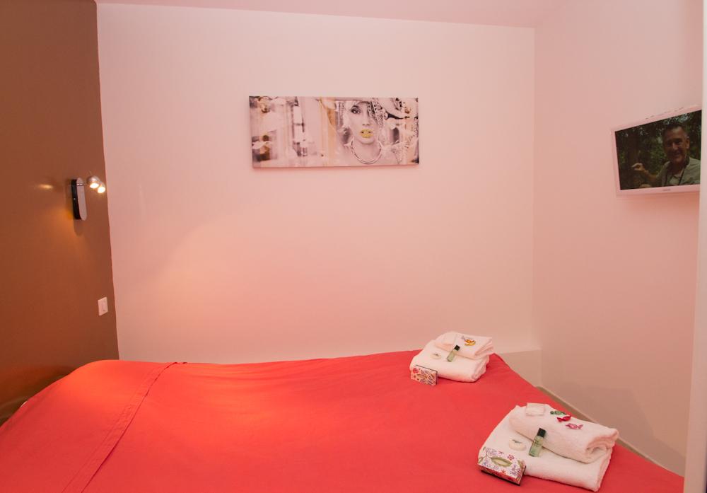 Appartement 1 chambre louer cannes proche palais gray for 1 chambre a louer