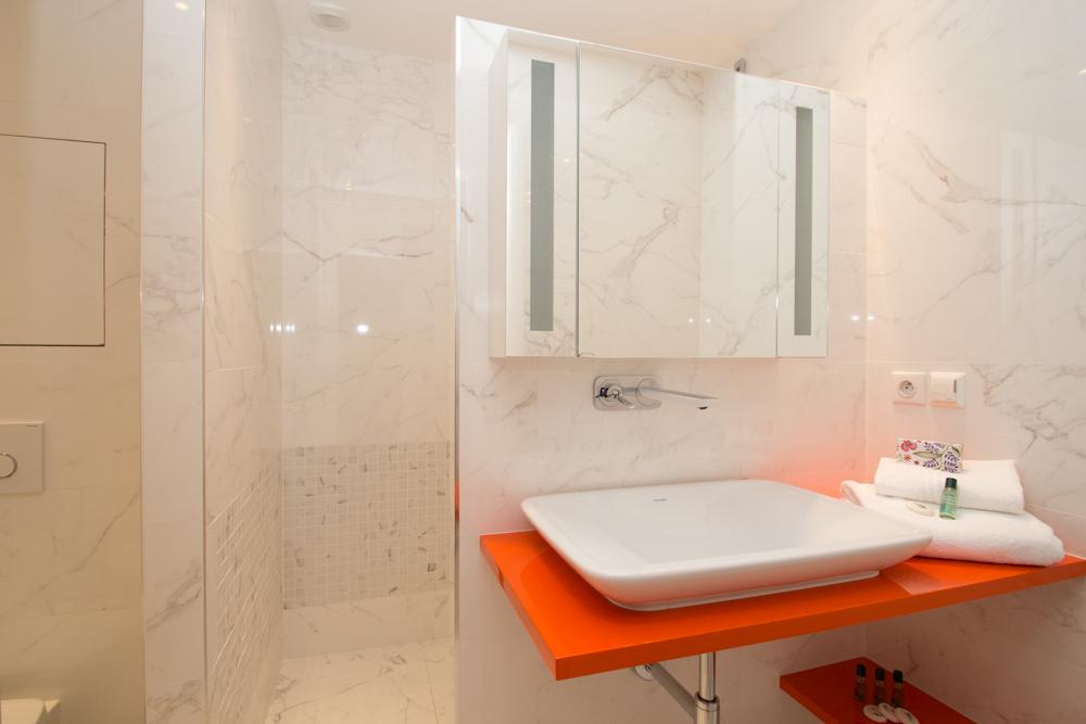 Appartement 1 chambre louer cannes proche palais gray for Appartement 1 chambre a louer hull
