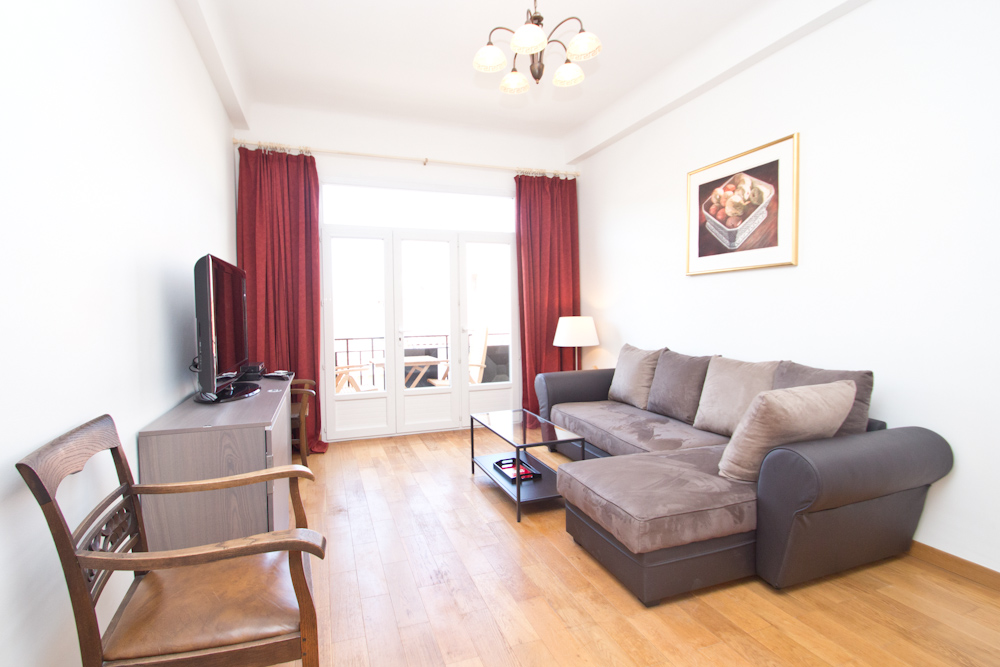 Appartement 2 chambres louer cannes secteur carlton martinez odessa cannes accommodation - Prix chambre carlton cannes ...