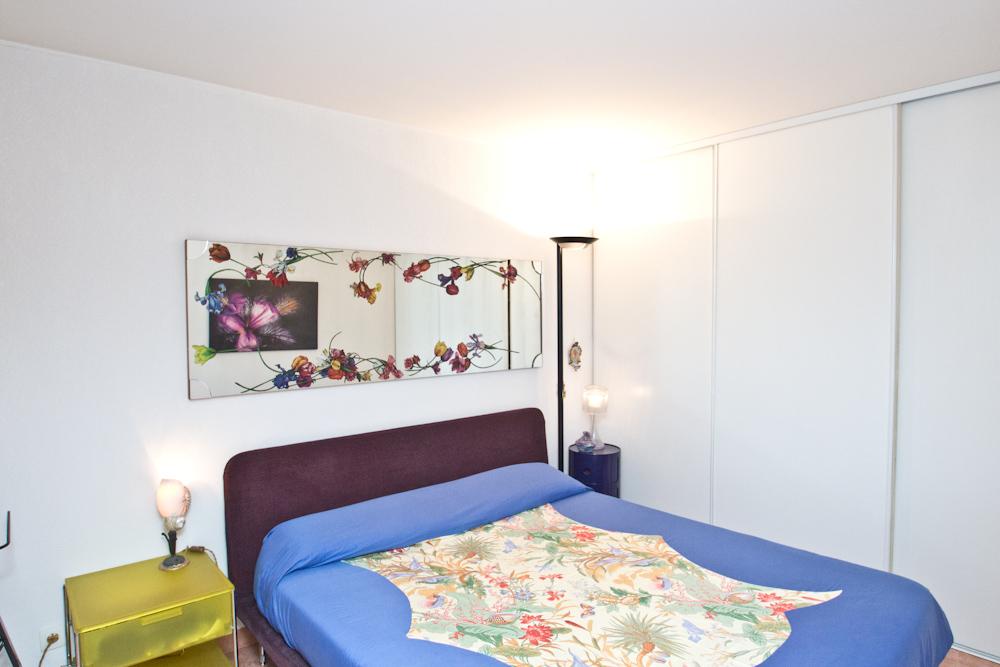 Appartement 1 chambre louer cannes suquet palazzio gio for 1 chambre a louer