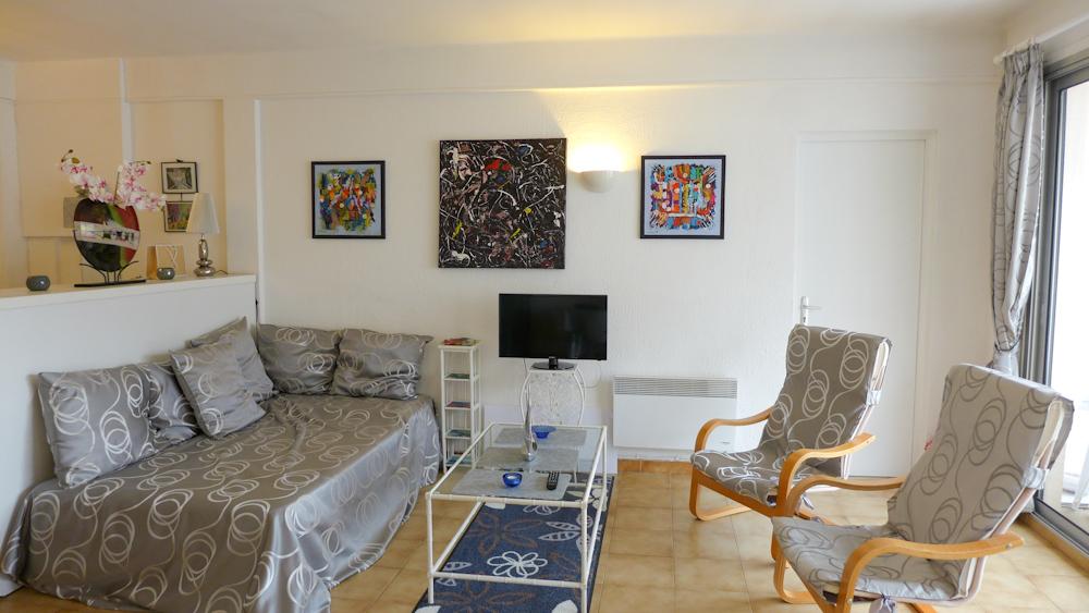 Appartement 1 chambre louer cannes secteur carlton martinez cm rouaze 706 cannes accommodation - Prix chambre carlton cannes ...