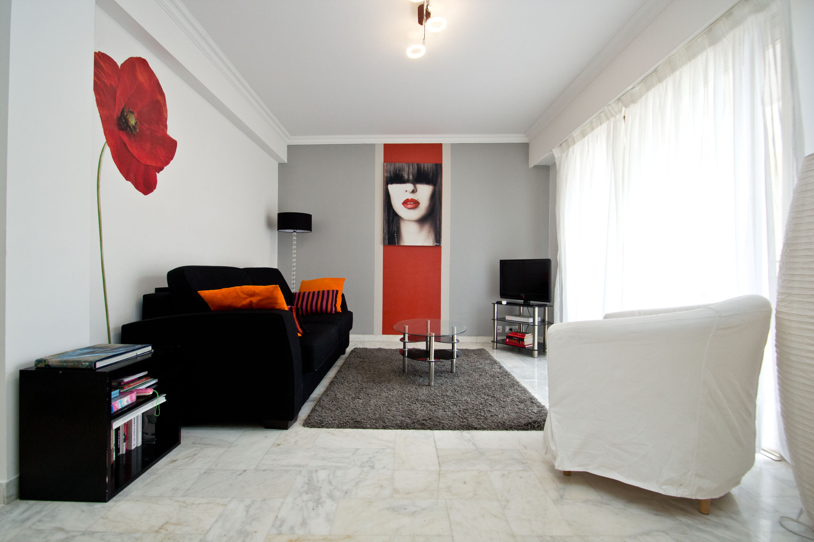 Appartement 1 chambre louer cannes grand hotel ruhl for Louer chambre hotel
