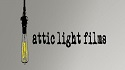 Attic light films.jpg