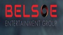 Belsoe entertainment .jpg