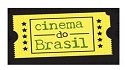 Cinema_do_Brasil.jpg