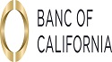 banc_of_california_logo.jpg
