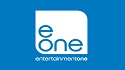 entertainment-one-eone-logo.jpg