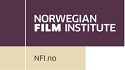 norwegian film institute.jpg