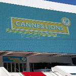 Cannes Lions 2015 highlights
