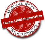 Cannes Accommodation is recommended by CANNES LIONS ORGANISATION for apartment and villas rentals