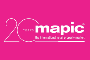 cannes accomodation congresses , Mapic apartment rentals, get your accommodation in Cannes for Mapic convention