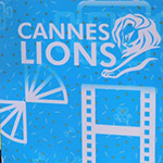 Cannes Lions 2016 highlights