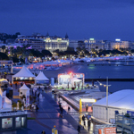 MIPIM 2016 Highlights
