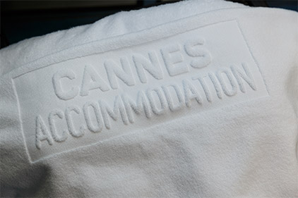 Cannes Accommodations Your Linen