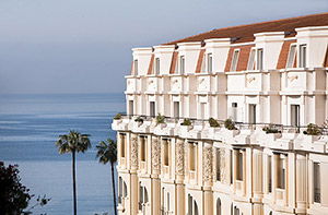 business tourism cannes acomodation, Rent an apartment, TFWE, villas for rent foryour Cannes stay