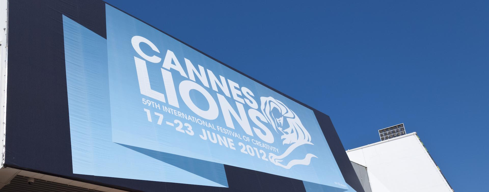 Apartments Rentals and accommodation at CANNES LIONS
