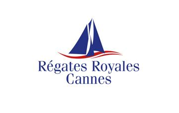 Location appartement Régates Royales de Cannes 2021