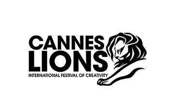 Location dâ??appartements durant le Cannes-Lions