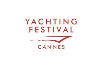 Location appartement Cannes Yachting Festival 2021