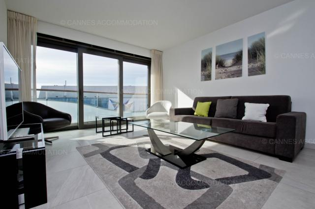 Cannes Film Festival 2020 apartment rental D -76 - Details - 7 croisette 7C603