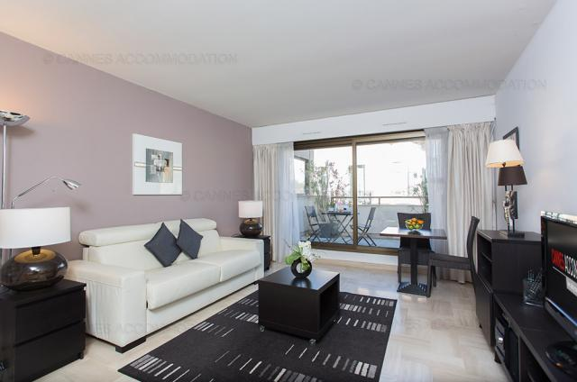 Location appartement Cannes Lions 2020 J -154 - Details - GRAY 5A3
