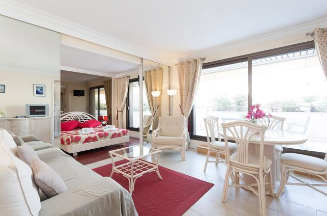 Cannes Film Festival 2020 apartment rental D -76 - Details - GRAY 7F2