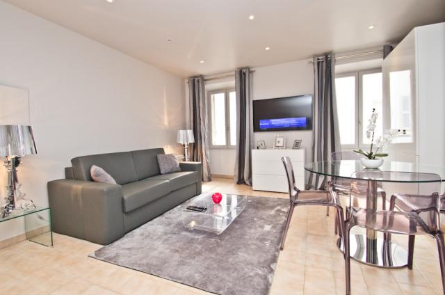 Location appartement Cannes Lions 2020 J -154 - Details - Lin