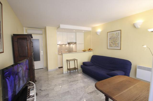 Location appartement Cannes Lions 2020 J -154 - Details - Minerve 21